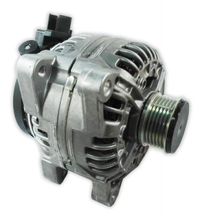 5322UK Se adapta a Peugeot 307 2.0 Alternador 2005-2006