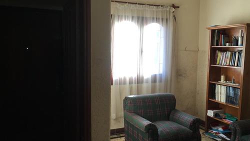 Casa En Venta En Minas, Lavalleja.