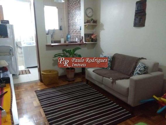 Código: 50191 Apartamento 1 Dorm, Cachambi - V50191