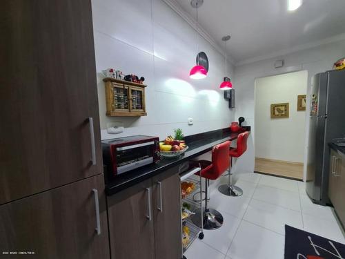Imagem 1 de 15 de Apartamento Para Venda Em Guarulhos, Vila Vicentina, 4 Dormitórios, 2 Banheiros, 1 Vaga - 1009_1-1498971