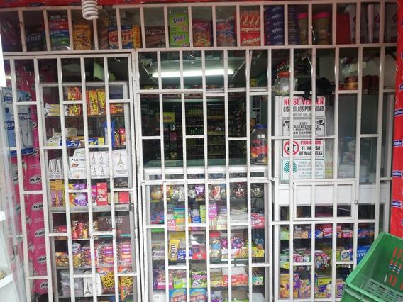 Venta De Negocio, Cigarreria Dg 57z #74i - 21 Sur