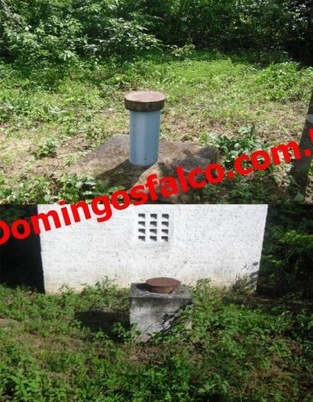Venda - Fazenda - Zona Rural - Cristino Castro - Pi - D0174