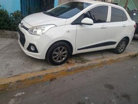 Hyundai Grand I10 1.2 Gl Mid Mt