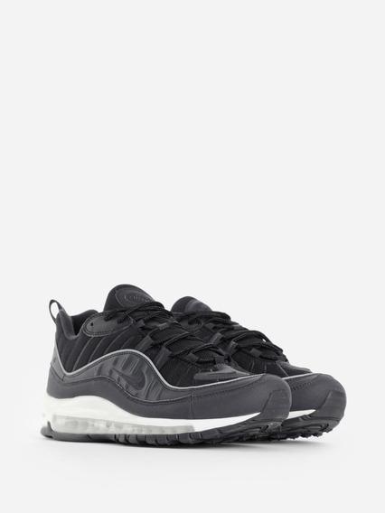 Nike Air Max 98 640744 009 - Vovostore