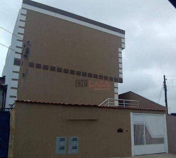 Sobrado Na Ponte Rasa - Vila Rio Branco - So2943