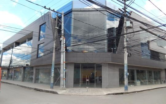 Vendo Edificio Nuevo, Fontibón, Bogotá