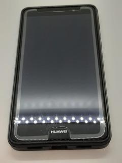 Celular Huawei Mate 9 Lite Liberado 32gb Impecable