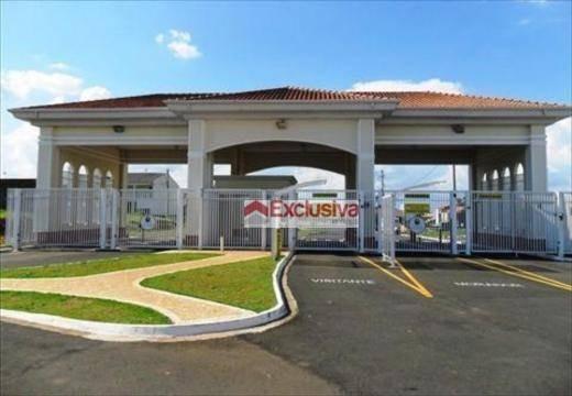 Casa Com 3 Dormitórios Para Alugar, 225 M² Por R$ 3.500,00/mês - Condomínio Terras Do Fontanário - Paulínia/sp - Ca1651
