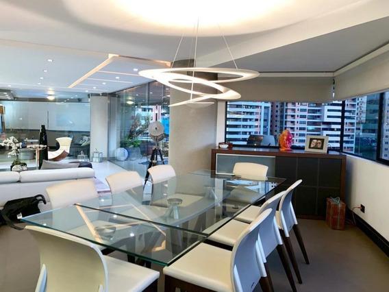 Apartamento La Trigaleña Valencia 19-16345 Rrgs