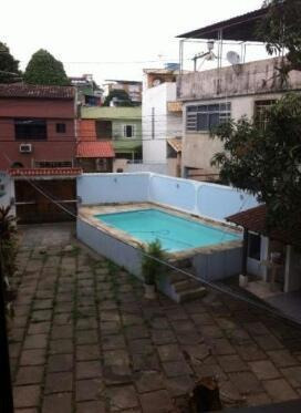 Casa Em Porto Novo, São Gonçalo/rj De 250m² 3 Quartos À Venda Por R$ 379.000,00 - Ca363592