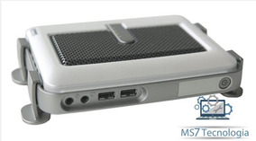 Thin Client Wyse S10 Lote 10 Unidades