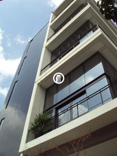 Salas/conjuntos Construtora - Jardim Guedala - Ref: 13637 - V-re14595