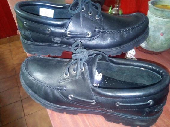 Zapatos Marcel N°40. Impecables .sin Uso.