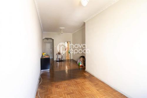 Apartamento - Ref: Co3ap50248