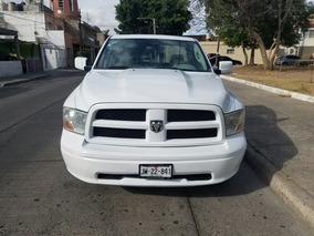 Ram 2011 Dodge Ram
