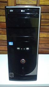 Computador Core I5-3300 - 1tb