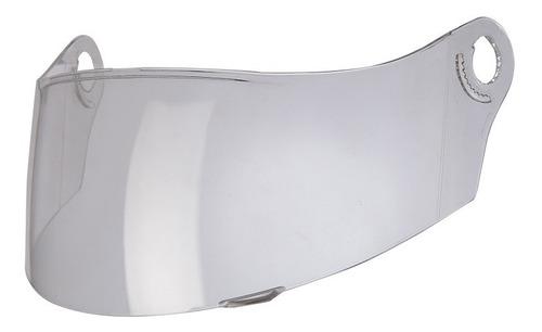 Visor Casco Vertigo V50 + Mecanismo De Visor . En Gravedadx