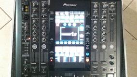 Mìx Pioneer Svm 1000