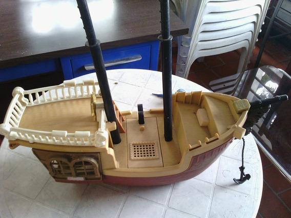 Fisher Price, Barco Pirata, Juguete Para Toda La Vida. 20