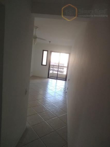 Apartamento Com 3 Dormitórios À Venda, 74 M² Por R$ 680.000 - Lapa - São Paulo/sp - Ap1330