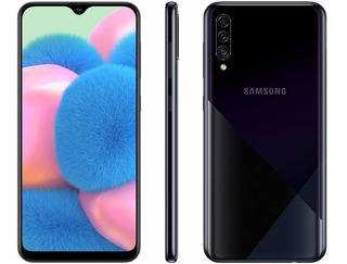 Sansung Galaxy A30s