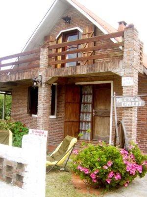 Casas De 1 ,2 Y 3 Dormitorios