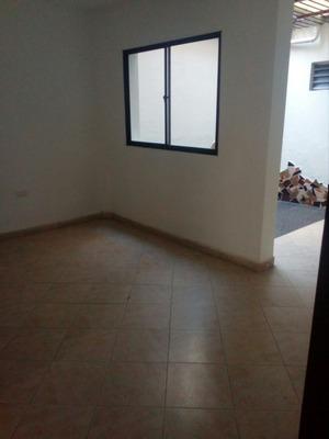 Casas En Arriendo Alcala 813-46