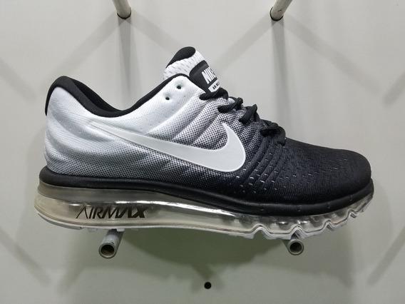 Zapatos Nike Nuevos Modelos 2017 Zapatos Nike en Mercado