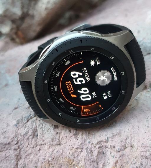 Galaxy Watch 46mm Bluetooth