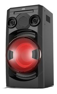 Sistema De Audio Jvc Xs-e51p6b 250w Rms