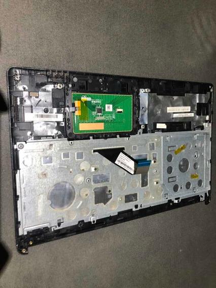Acer E-1572-6 Peças