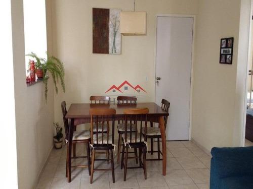 Apartamento A Venda Condomínio Spazio Jacarandas - Vila Della Piazza, Jundiaí - Sp - Ap00187 - 69239641