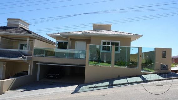 Casa - Pedra Branca - Ref: 851 - V-ca0073