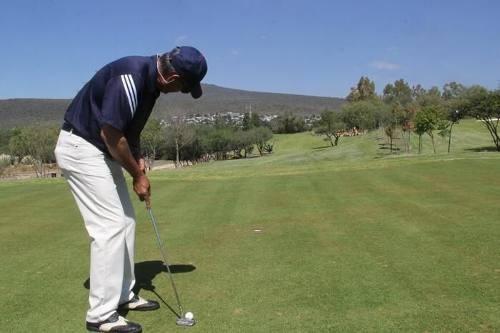 Se Remata Terreno En El Encino Residencial & Golf Queretaro