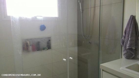 Casa Em Condomínio Para Venda Em Piratininga, Residencial Primavera, 3 Dormitórios, 3 Suítes, 5 Banheiros, 2 Vagas - 380