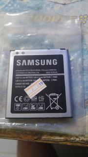 Bateria Nova Galaxy J2 Win 2 Duos
