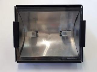 Reflector Cuarzo 300/500w