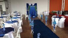Aluga-se Casarao Festa E Eventos