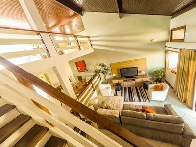 Linda Casa Condomínio Residencial Eldorado Em Tremembé - Ca1114