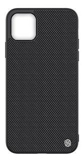 Capa Anti Impacto iPhone 11 Pro (5.8 Pol.) Nillkin Textured