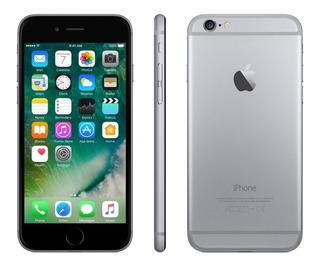 iPhone 6s 64gb Original Apple Garantia 12x Sem Juros