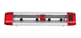 Plotter De Corte Skycut C24w 63cm C/ Cámara Y Singmaster Pro