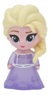 Frozen Figura X1 Sopla Se Ilumina Original