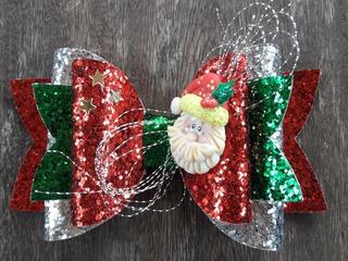 Imagenes Lazos De Navidad.Lazos De Navidad Para Ninas En Mercado Libre Venezuela