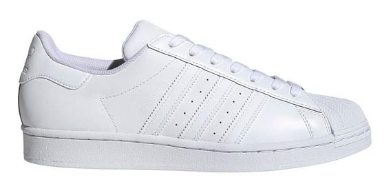 Zapatillas adidas Originals Superstar -eg4960