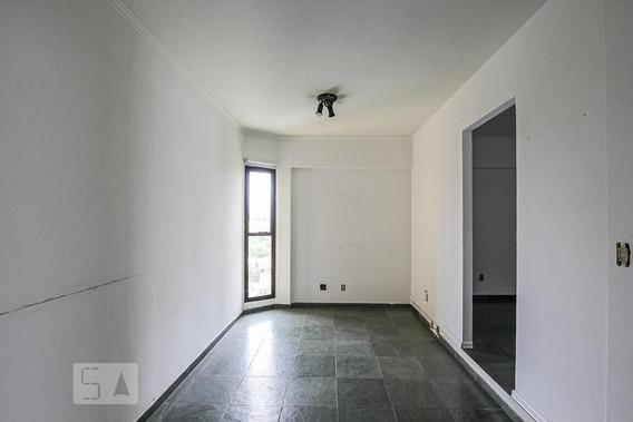 Apartamento Para Aluguel - Cambuí, 1 Quarto, 54 - 893033282