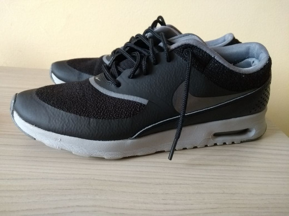 Tenis Nike Airmax Thea Original