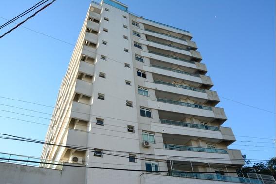 Apartamento - Itacorubi - Ref: 11729 - L-11729