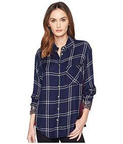 Shirts And Bolsa Tolani Dhara 29508543