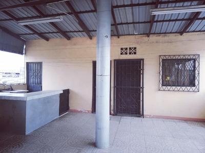Se Alquila Departamento En Coop 7 Lagos